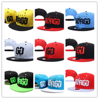 Wholesale Street Swagg Snapback Cheap Baseball Cap R8 Deep NEFF Only New York Hip Hop Hat