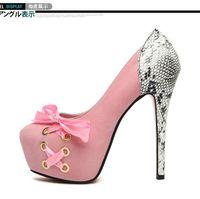 Cheap Women stiletto heel Best Pumps Stiletto Heel red bottom