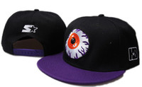 Wholesale Trendy design Snapbacks Hats mens djustable ball caps Snap back hat SnapBack Cap JG amp amp