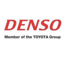 Wholesale Denso Fuel Injection Pump ETSI
