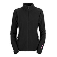 Men Lapel Neck Long Sleeve 2014 Hot Sale Women Fleece Khumbu Jacket Fashion Pink Ribbon Warm Windproof Mountaineering Sportswear S-XXL Wholesale Retail