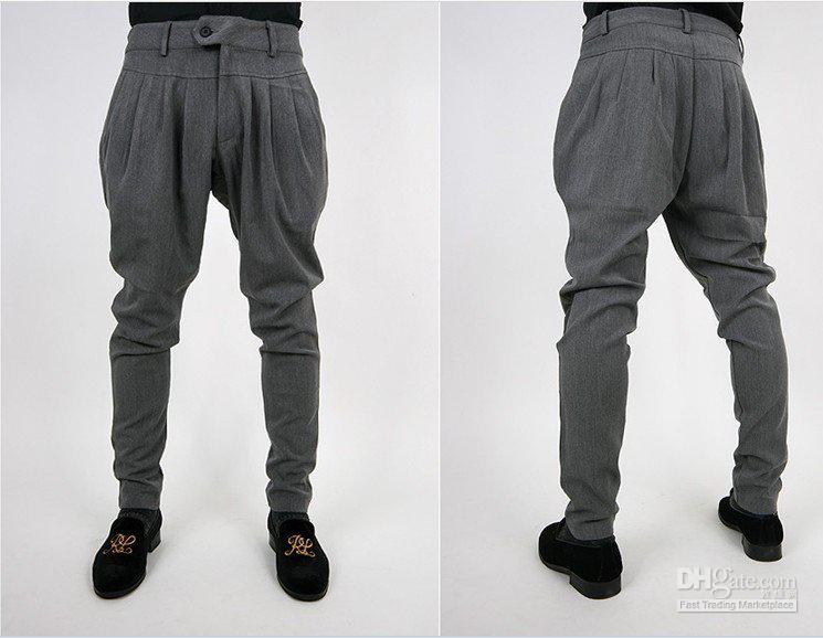 mens-dress-new-arrival-hot-men-s-sports-pants.jpg