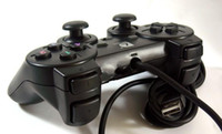 Wholesale Dillon game controller dual shock double rocker computer handle belt