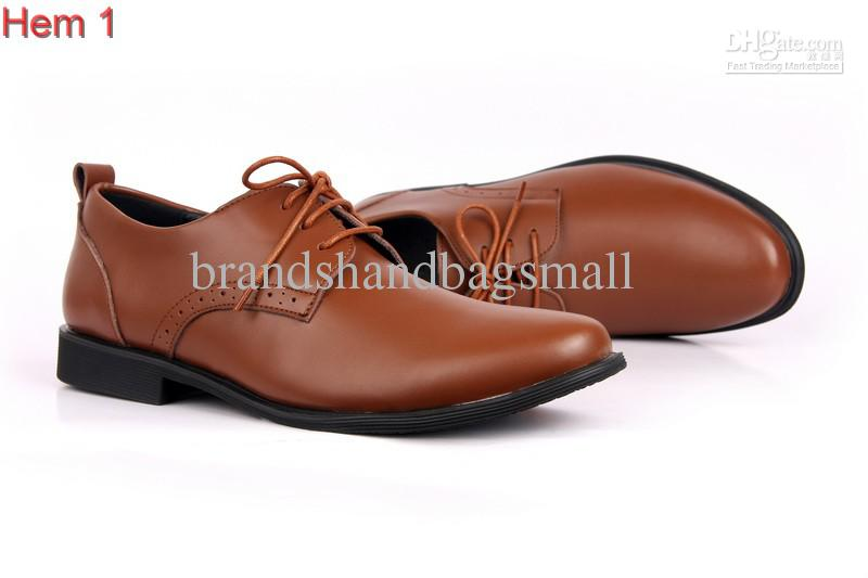 Fashion Shoes For Cheap Shoes Fashion Shoes Men Cheap
