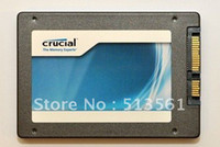 Wholesale Original amp new laptop CRUCIAL M4 quot SATA3 G Solid State Hard Drives CT512M4SSD2