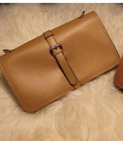 bags imitation - New hand bag imitation high tide all match retro cat bag manufacturers selling