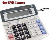 calculator camera - Built in GB Spy Camera Hidden Calculator Camera MINI Camcorder Video Recorder