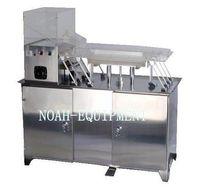 Wholesale JCT Capsule Filling Machine