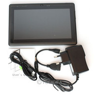 Wholesale NEW inch android Capacitive Screen M GB Camera WIFI Q88 allwinner a13 tablet pc