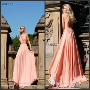 Images of Chic Prom Dresses - Reikian