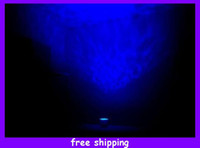 Valentine day Gift LED Ocean Ocean Projector Gift Relax