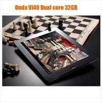 1024x768 onda vi40 - Onda Vi40 Dual Core GB IPS Amlogic GB DDR3 GHz Android HDMI G Tablet PC
