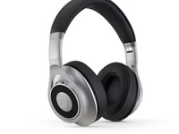 over- ear Headphones Newest Arrival DJ Headphone Brand new fa...