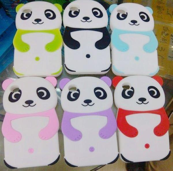 Apple iPhone 5s Case All Colors Review