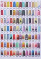 Full art fiberglass - Glitter Artificial Nail Tips False Glitter Nail Tips Artificial Nail Nail Art