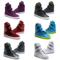 Wholesale Cheap T Skate Shoes K Society Sneaker Man Woman Terry Kennedy High tops Comfort Casual Shoes Tongue