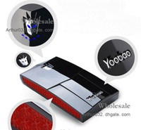 Wholesale Best Sale Yoobao Thunder Power Bank YB Transformer Mah for iPhone S G iPod iPad HTC