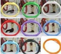 Wholesale 20pcs Anion simple Watch sport watches Silicone bracelet band fashIon silicon