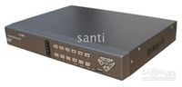 Wholesale Good quality VGA G phone surveillance cctv system CHANNELS DVR Standalone H network real time