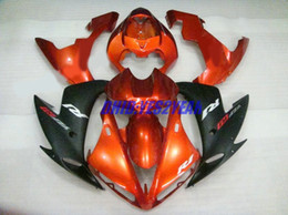 Motorcycle Fairing bodywork for YAMAHA YZF-R1 YZF R1 2004 2005 2006 Bodywork YZFR1 R1 04 05 06 Fairings set+gifts YY01