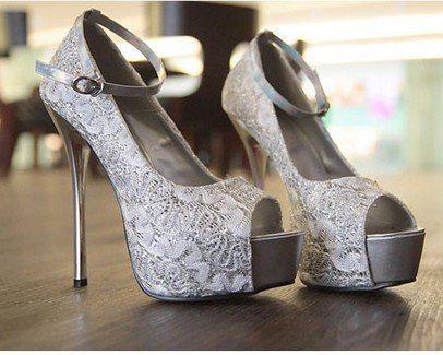 Drop shipping 2013 shoes women sexy shoes fashion dress pointed toe