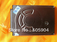 Wholesale NEW quot GB MK3006GAL CF Hard Disk Drive For iPod th X60S