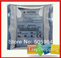 Wholesale Free quot GB LIF CE ZIF MK8009GAH Hard Disk Drive HDD For DELL Latitude XT D420 D430 For iPod Video HS082HB