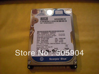 Wholesale Hotsale WD GB G IDE PATA laptop quot Hard Disk Drive HDD Warranty year All Brand New