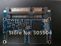 Wholesale NEW quot Half Slim Module SATA G SSD For Mid umpc mini laptop ssd quot GB GB SSD solid state drive