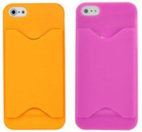 Cheap Plastic cover iphone Best For Apple iPhone  back case