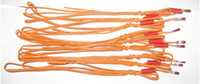 Wholesale m fireworks igniters mm copper