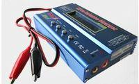 No ac imax - IMAX B6 S S S S S AC DC multifunction balance charger for Li ion Li Poly Li Fe NiCD NiMh Batter