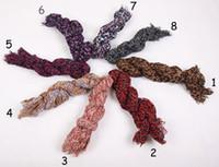 Wholesale Top Quality Lady Leopard Stole Women Long Wrinkled Scarf M72215 Women Designer Fashion Scarves Colors Option