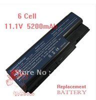 Acer acer acer notebook - New Cell Battery for Acer Aspire Z ZG Z G Z Notebook PC