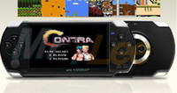 Wholesale Cheap Promotion GB inch MP4 MP5 GAME PLAYER WITH MP CAMERA