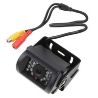Wholesale CMOS Car Rear View reverse parking Camera