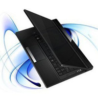 Wholesale 11 inch notebook ATOM N455 GHZ GB SATA HDD Mp camera WiFi Windows