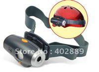 helmet camera - Sports Helmet camera waterproof MP x480 fps