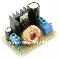Wholesale Brand New A V to V DC DC Power Converter Module Guaranteed
