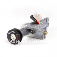 other 49cc scooter - Brand New Ignition Switch Lock Set for Scooters cc cc cc Guaranteed