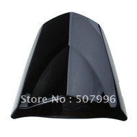 Wholesale Brand New Black Motorcycle Rear Seat Cover Cowl for Suzuki GSXR K3