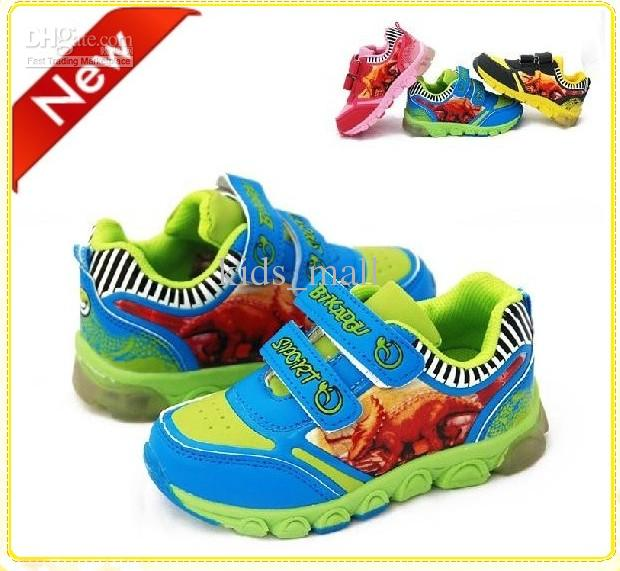 Buy toddler shoes online. Online shoes