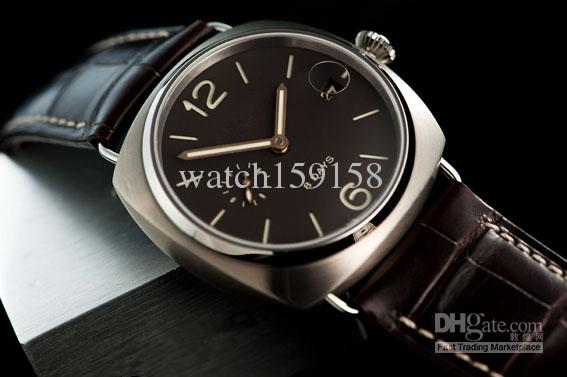 mens luxury watches online