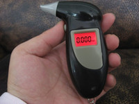 Handheld alcohol content tester - professional high quality alcohol content tester with digits digital display and alcohol tester ma