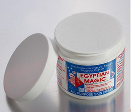 Wholesale Egyptian Magic Cream multi purpose magic cream ML fast shipping