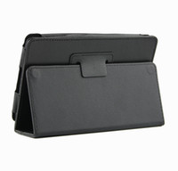 Wholesale 10PCS New Folio Carry Case Cover for Amazon Kindle Fire w Stand Black