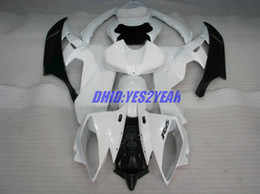 Injection mold Fairing body kit For YAMAHA YZF-R6 YZF R6 2006 2007 Bodywork YZF600 YZFR6 R6 06 07 Fairings set+gifts