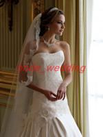 One-Layer bridal veil lace edge - Vintage Bridal Veil Lace Edge Cathedral Veil White Layer Wedding Birdcage White Veils Long Wedding Veil