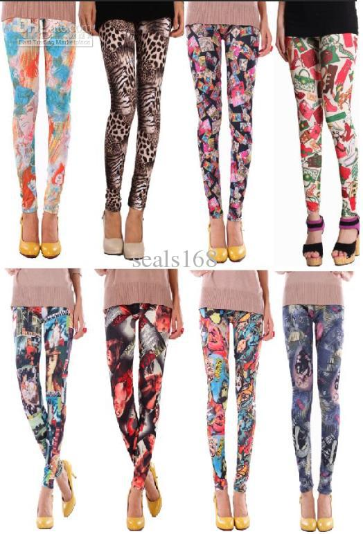 You searched for: patterned leggings! Etsy is the home to thousands of handmade, vintage, and one-of-a-kind products and gifts related to your search. No matter what you're looking for or where you are in the world, our global marketplace of sellers can help you find unique and affordable options. Let's get started!