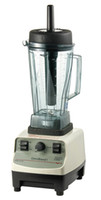 Wholesale High Quality Professional Commercial Blender Food Processor Mixer Juicer L Capacity W
